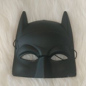 Marvel Avengers Batman Child Face Mask